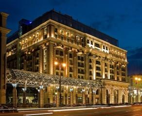 Конференция «Модернизация тепловой генерации: проблемы и перспективы» 6 февраля в гостинице «Ритц-Карлтон» (Москва)